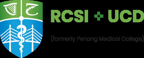 RCSI + UCD MALAYSIA CAMPUS VIRTUAL LEARNING ENVIRONMENT